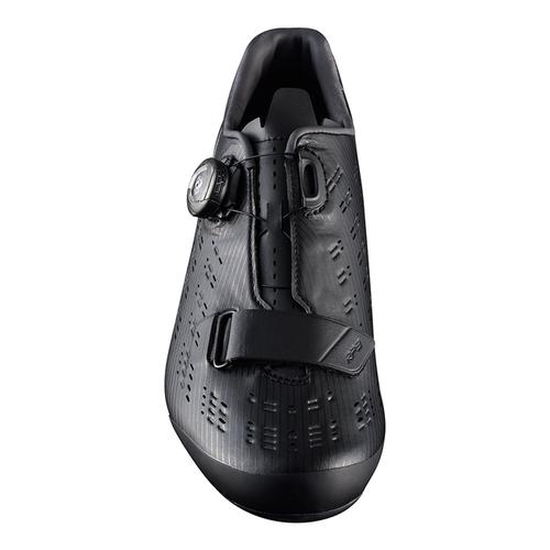Shimano SH-RP9 Road Shoes