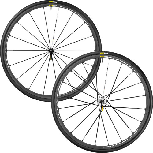 New Bundle Bontrager Paradigm Comp Tlr Wheels R3 700x28c