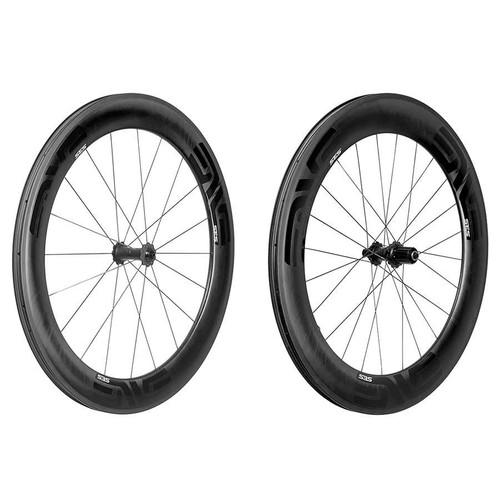 ENVE SES 7.8 Rim Wheelset