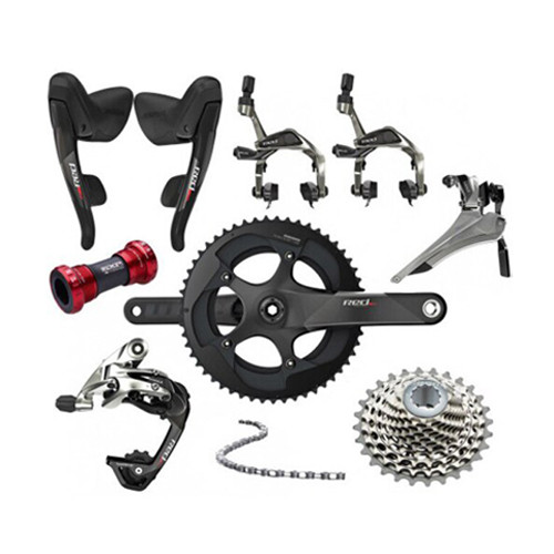 SRAM RED 22 Groupset  -500