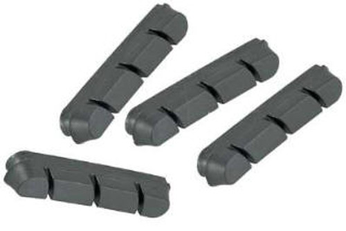 Campagnolo Brake Pads