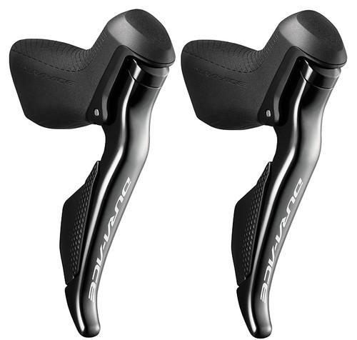 d90f6047cf6 Texas Cyclesport Shimano EQX2-PH Photochromic Sunglasses SH-EQX2-PH ...
