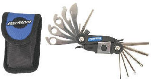 Park MTB-7 Rescue Tool Kit