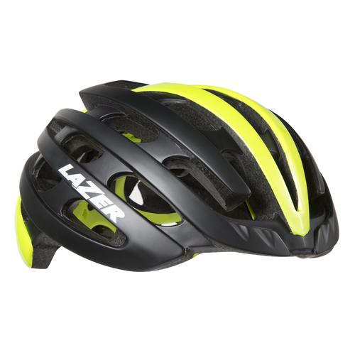 Lazer Z-1 MIPS Helmet