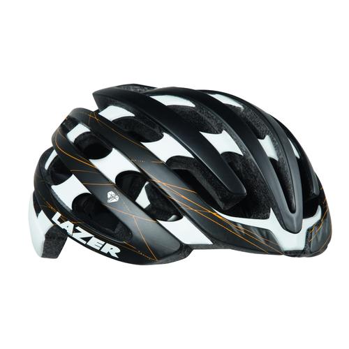 Lazer Cosmo Helmet