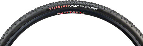 Donnelly   Clement MXP Tubeless Ready Tire