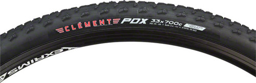 Donnelly | Clement Crusade Tubeless Ready Tire