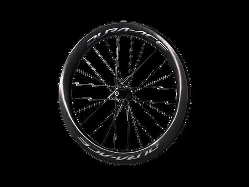 Shimano Dura Ace R9170 C60, Tubular, Rim Wheelset