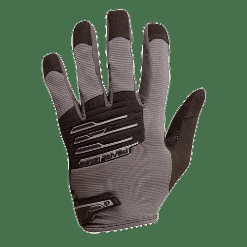 Pearl izumi Men's Summit Gloves, Grey