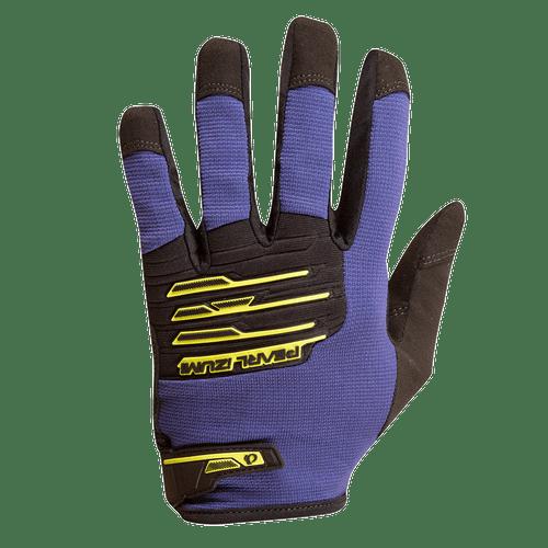 Pearl izumi Men's Summit Gloves, Deep Indigo