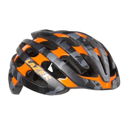 Lazer Z-1 Helmet