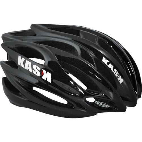 Kask K10 Dieci Helmet
