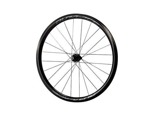 Shimano Dura Ace R9170 C40, Tubular, Disc-brake Wheelset