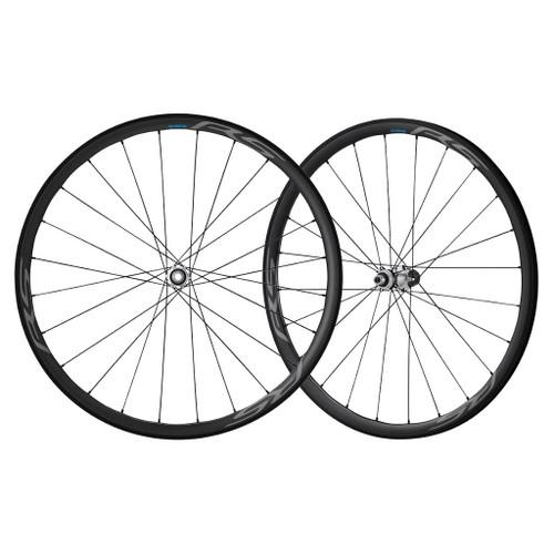 Shimano Ultegra RS770 C30 Disc Wheelset