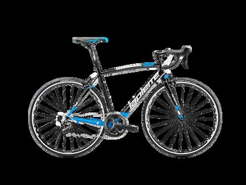 Lapierre Audacio 300 Bicycle