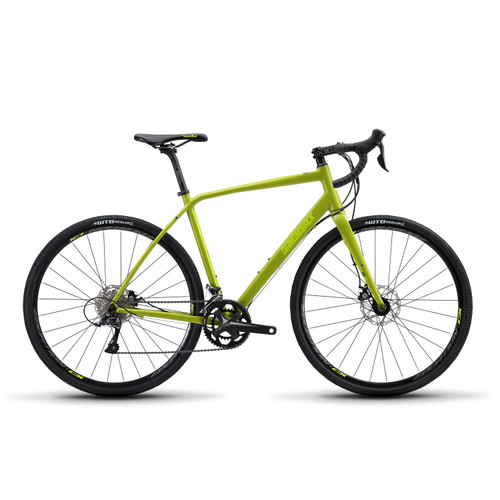 Diamondback Haanjo 3 Gravel Bicycle