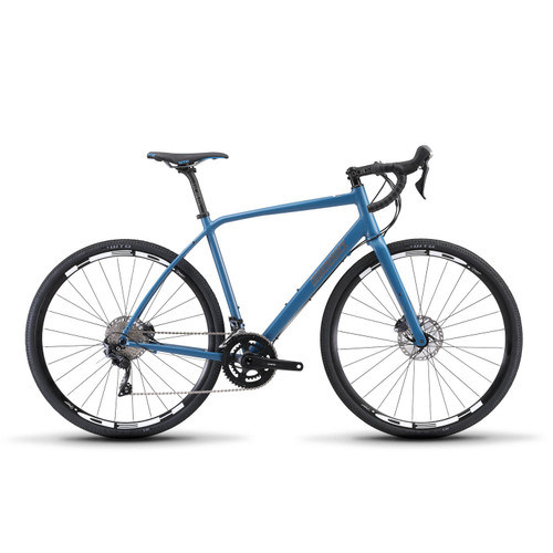 Diamondback Haanjo 4 Gravel Bicycle