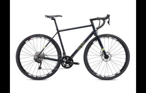 Raleigh Tamland 1 Gravel Bicycle
