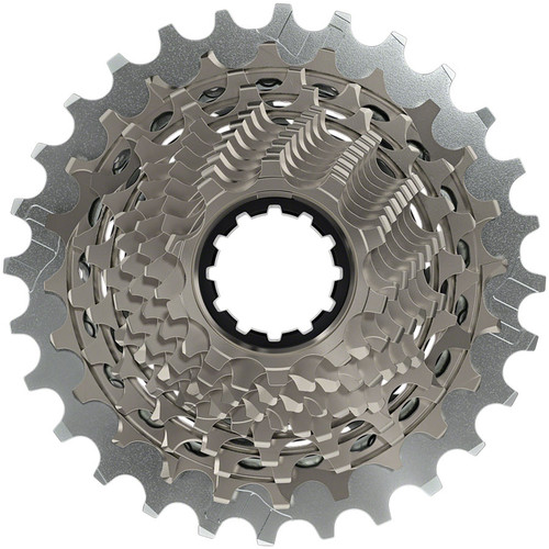 SRAM RED AXS XG-1290 12-Speed XDR Cassette