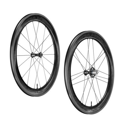 Campagnolo Bora WTO 60 Wheelset - 500
