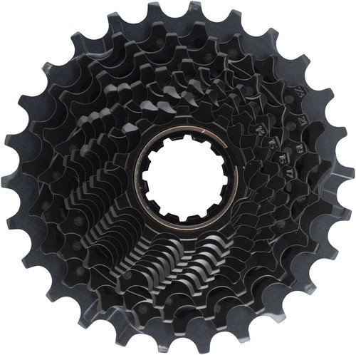 SRAM Force AXS XG-1270 12-Speed XDR, D1 Cassette