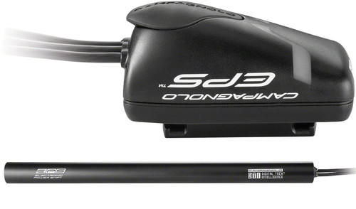 Campagnolo DTI EPS V4 Interface with Power Unit Upgrade Kit