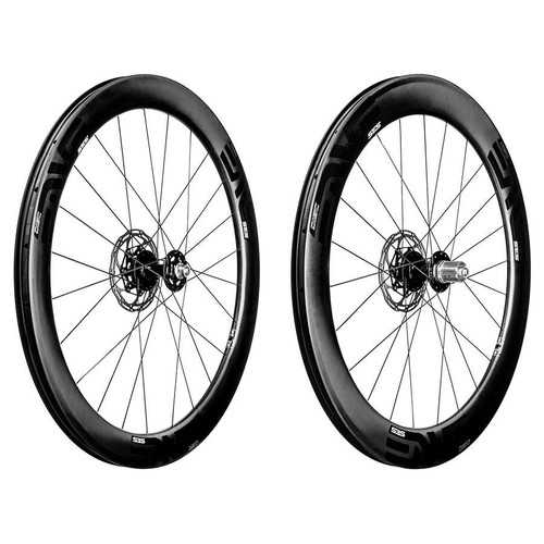 ENVE SES 5.6 Disc-brake Wheelset