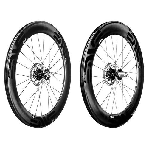 ENVE SES 7.8 Disc-brake Wheelset