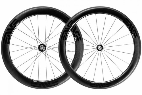 ENVE SES 5.6 Rim Brake Wheelset