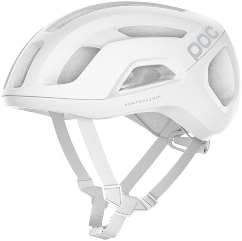 POC Ventral Air SPIN Helmet, side