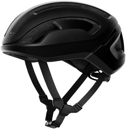 POC Omne Air SPIN Helmet, black