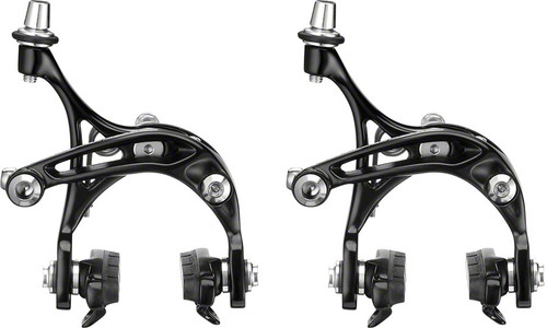 Campagnolo Chorus Brake Calipers D-D