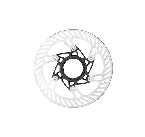 Campagnolo 03 Center Lock Disc Brake Rotor, 140mm