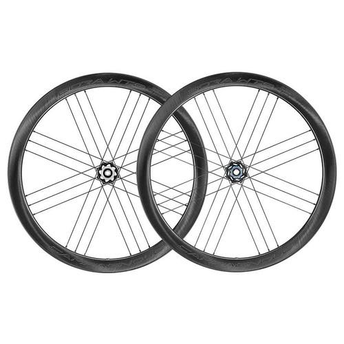 Campagnolo Bora WTO 45 Disc Wheelset