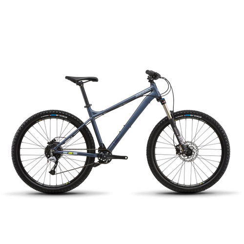 Diamondback Line Hard-tail Mountain Bicycle
