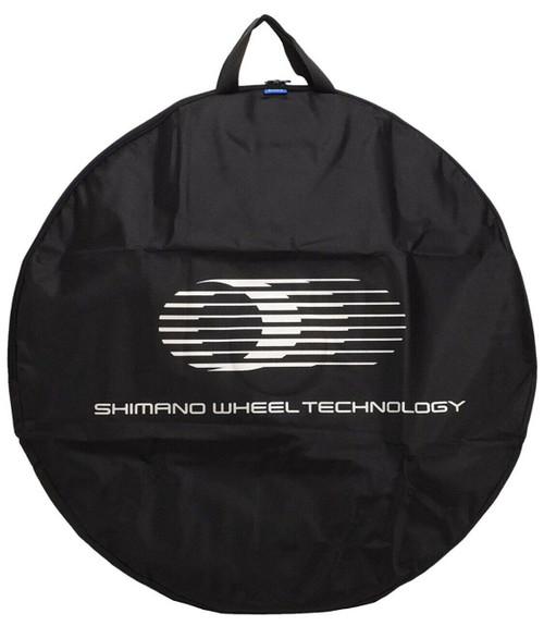 Shimano Technology Wheel Bag