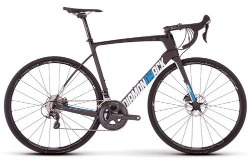 Diamondback Podium Vitesse Di2 Disc Bicycle