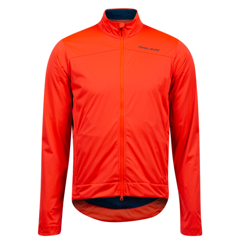 Pearl izumi P.R.O. Insulated Men's Jacket, Front