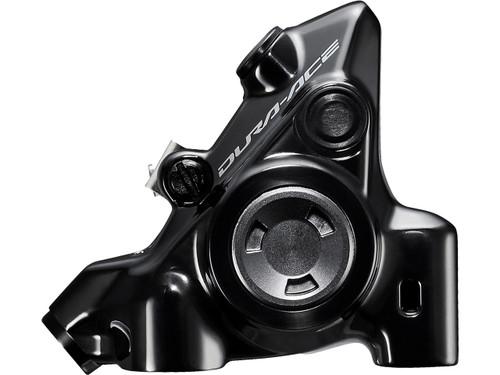 Shimano Dura-Ace ST-R9270 Hydraulic Di2 Brake Caliper