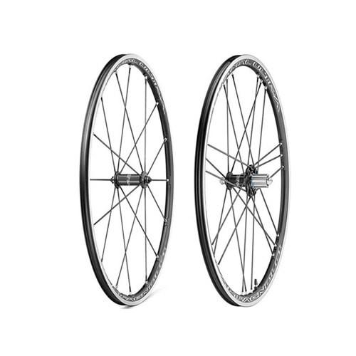 Campagnolo Shamal Ultra Wheelset - 500