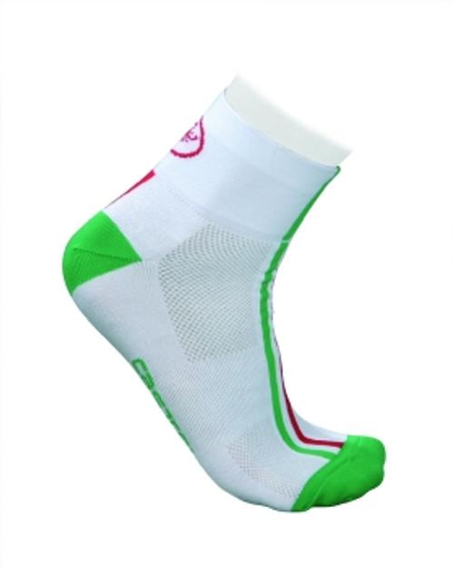 Castelli Bandiera Socks