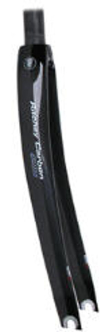 Ritchey Pro all Carbon Fork  700c  1 1/8""