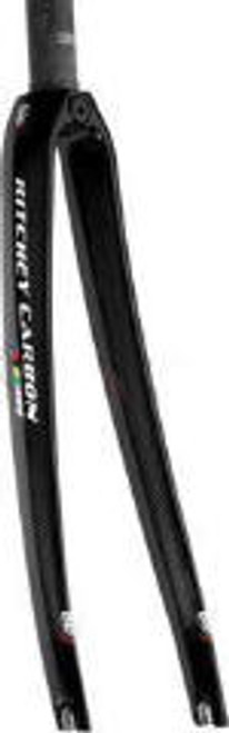 Ritchey WCS all Carbon Fork  700c  1 1/8""