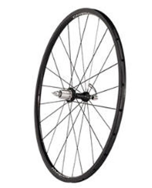 Campagnolo Hyperon Ultra Carbon  Front Wheel