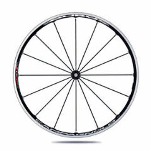 Campagnolo Eurus Rear Wheel