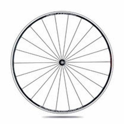 Campagnolo Neutron Rear Wheel