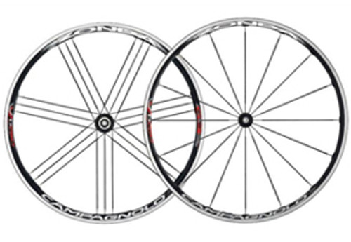 Campagnolo Zonda Rear Wheel