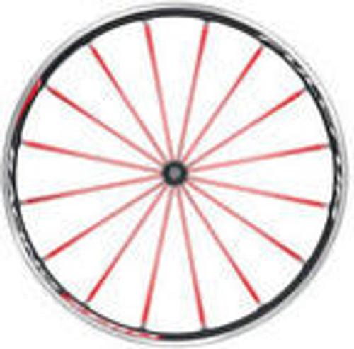 Fulcrum Racing Zero Front Wheel