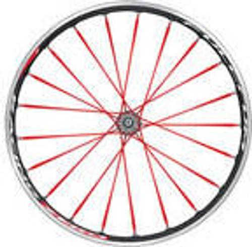 Fulcrum Racing Zero Rear Wheel