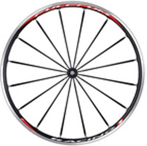 Fulcrum Racing 1 Front Wheel